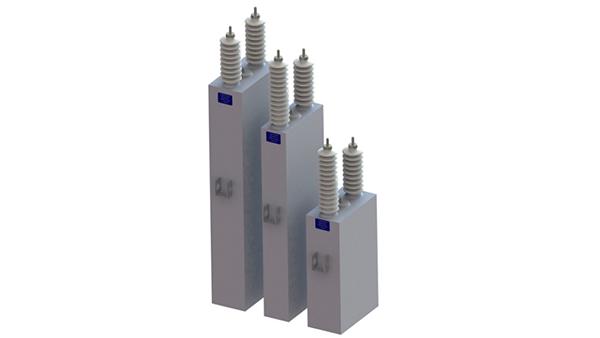 Tụ bù EX-7Li | Eaton's Cooper Power Systems