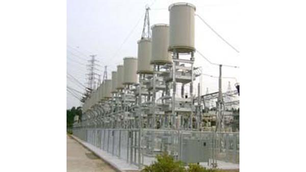 Giàn tụ | Eaton's Cooper Power Systems