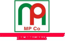 logo MPCoVN